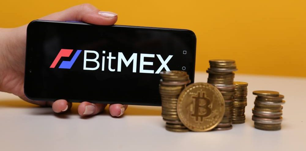 Hackers Circle Crypto Giant BitMEX as Unauthorized Login Attempts Spike