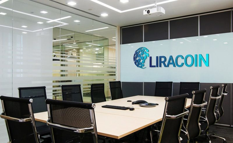 Liracoin Price Protection Strategy: Is it Really Possible?