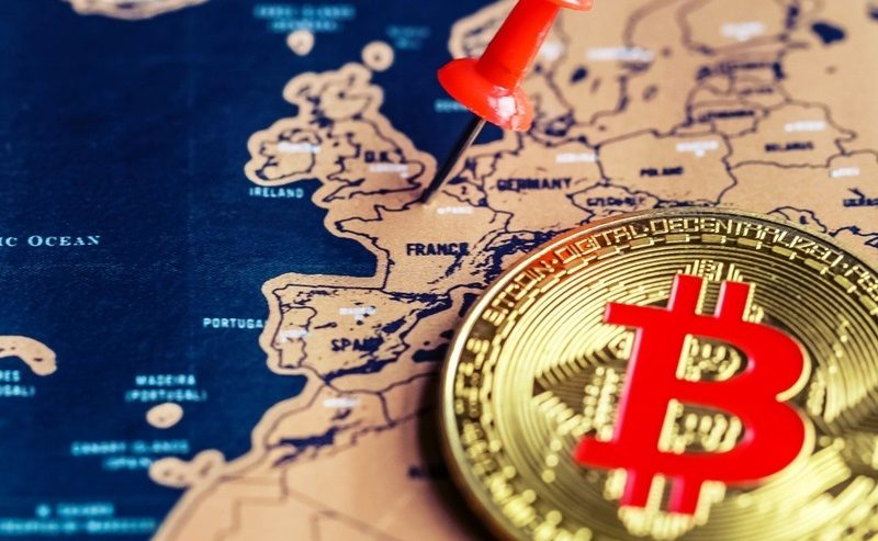 Facebook's Libra Pushes France to Form a G7 Crypto Task Force