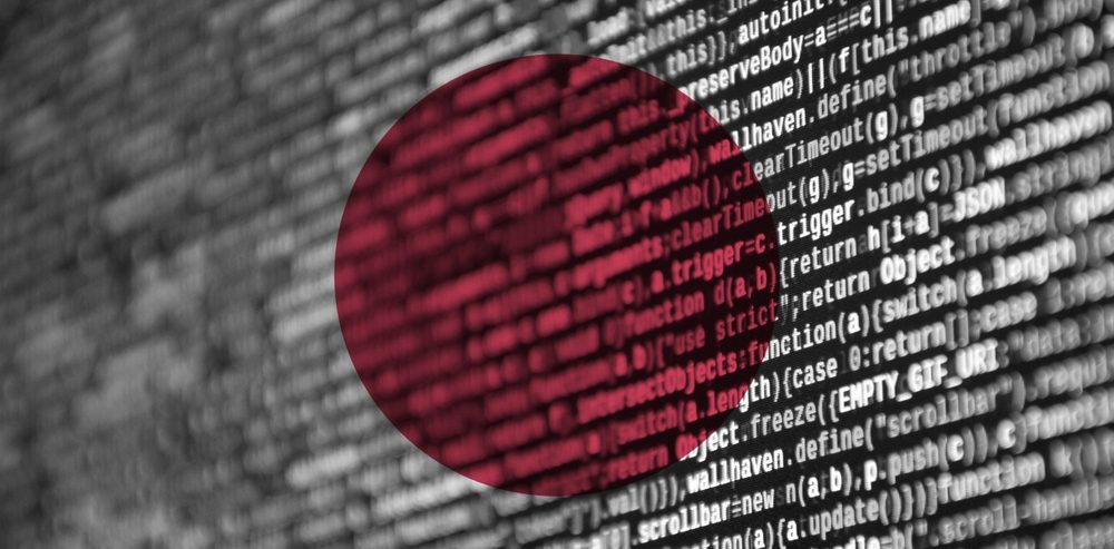 Hackers Thieve $32 Million in Cryptocurrency from Japanese Exchange Bitpoint