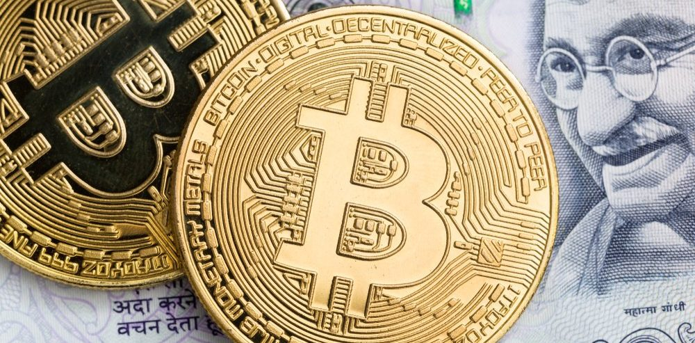 Powerful Indian Tech Lobby Blasts Government's Proposed Cryptocurrency Ban
