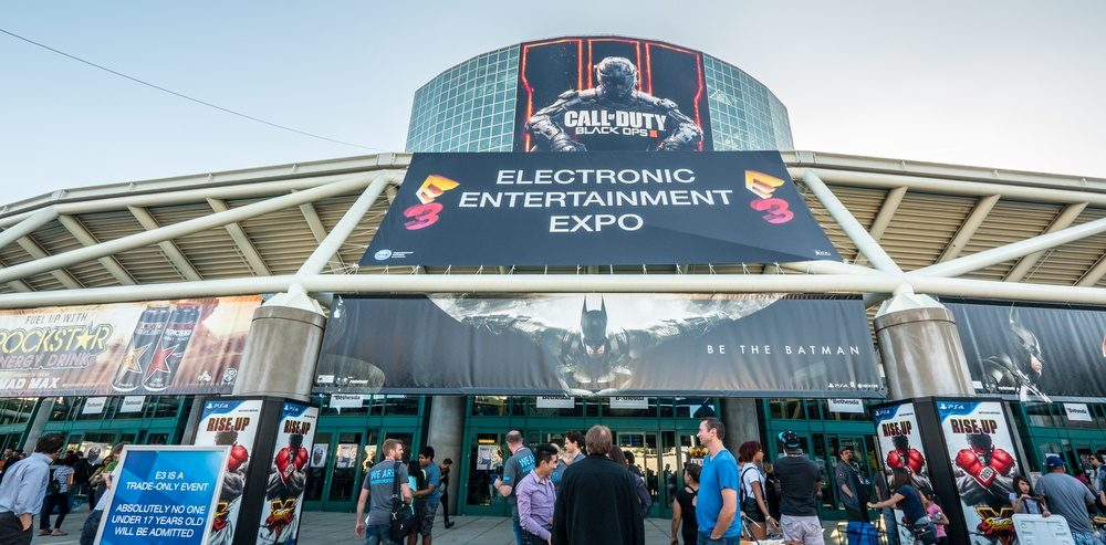 E3 Could be in Serious Trouble, Journalists Start Receiving Death Threats Due to Doxxing