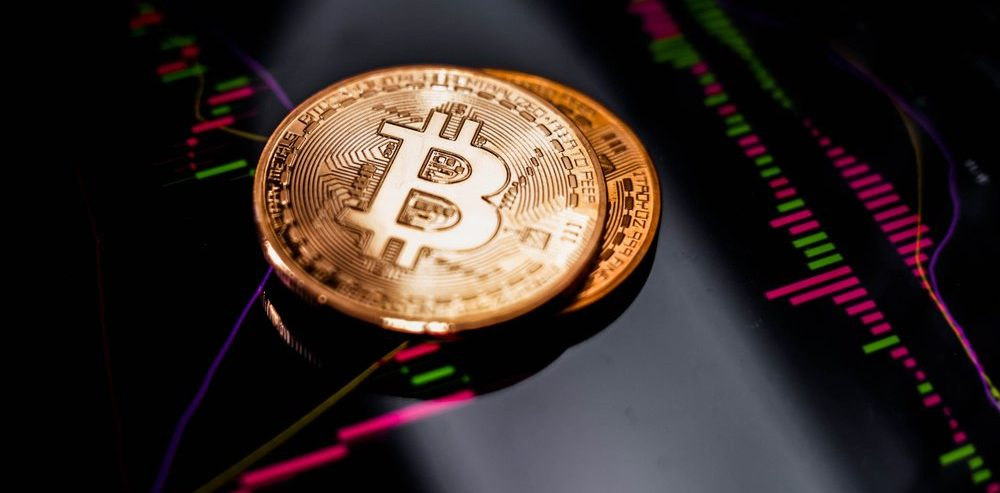 Bitcoin Price All-Time High This Year? Don't Bet on It