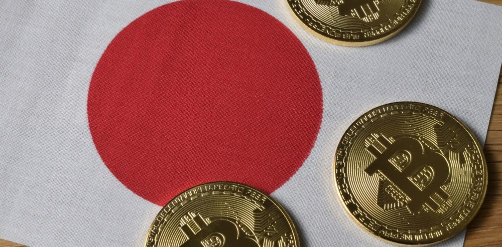 Crypto Fever Plummets 14% in Japan Amid Bitcoin Exchange Sweeps