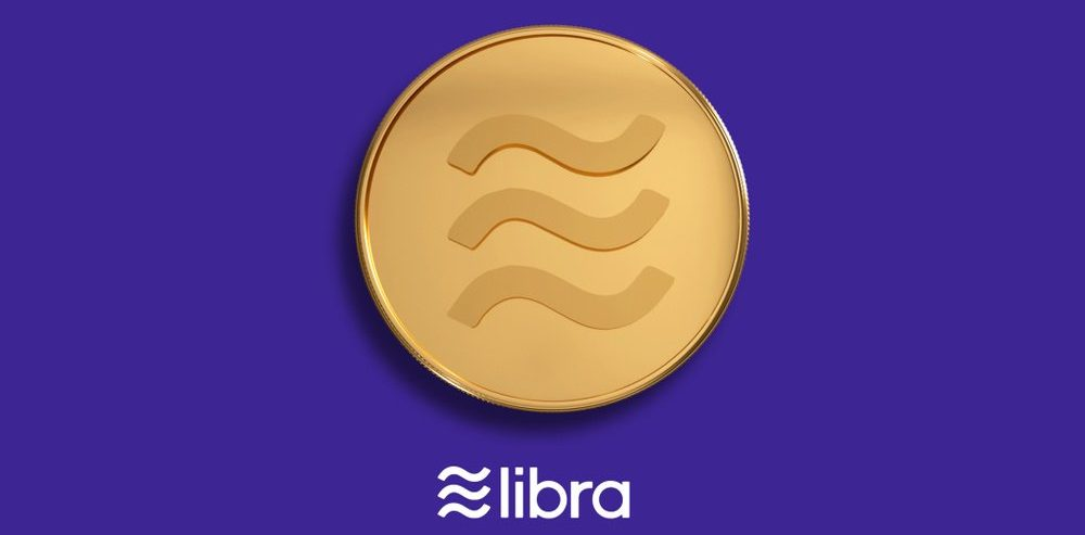 Facebook's Crypto Libra Isn't Getting Away With Measly Swiss Payments License