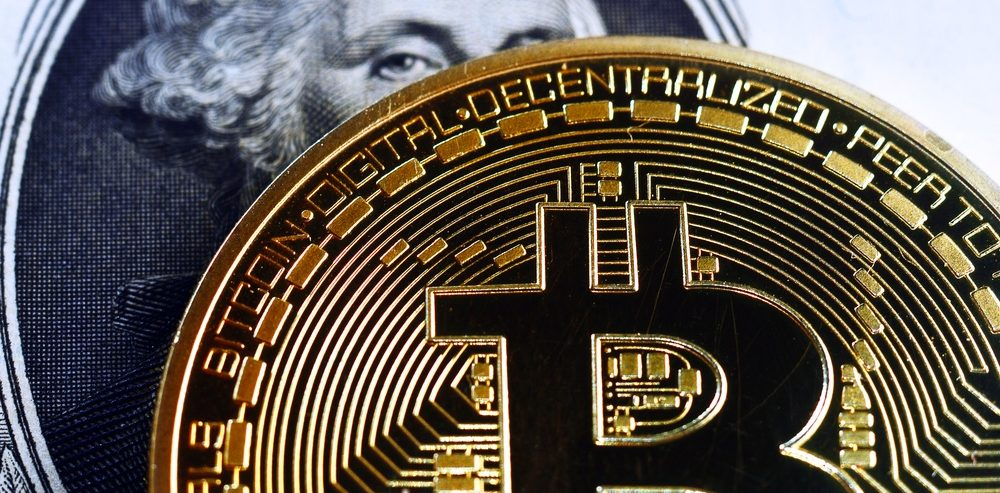 Dismal Jobs Growth and Consumer Spending to Supercharge Bitcoin