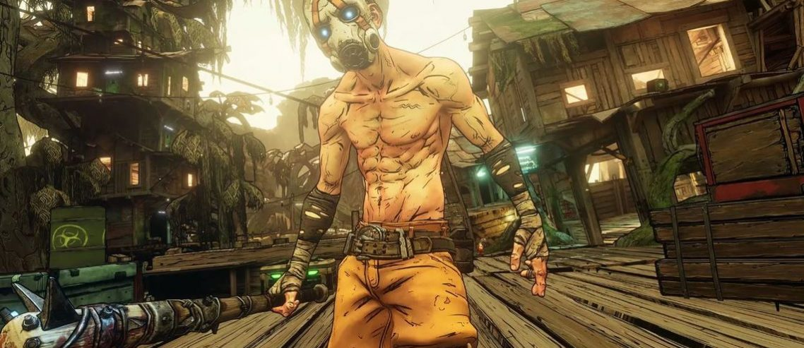 Borderlands 3 Proves the Most Powerful Weapon Is FOMO