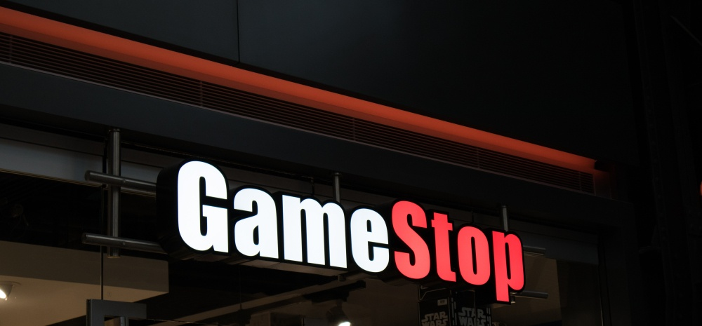 Time is Ticking for GameStop to Figure Out Its Future