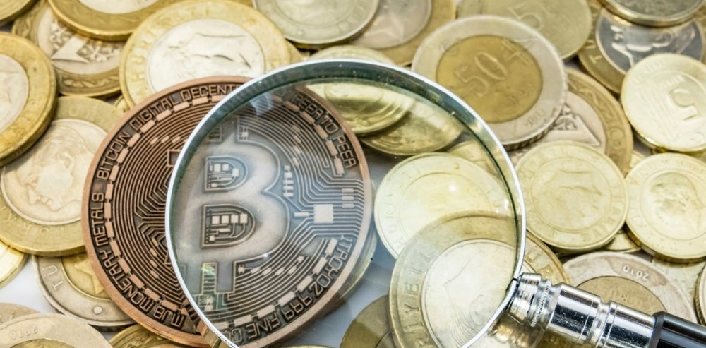 Bitcoin Has Proven Itself as the Best Store of Value Over the Last Decade