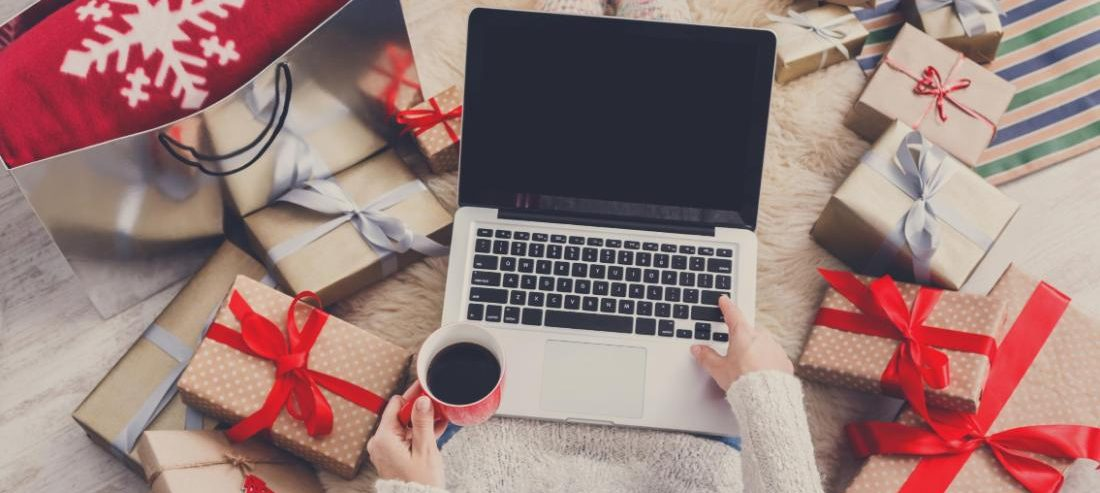 Amazon Holiday Deals are live! Here are the best gifts to shop