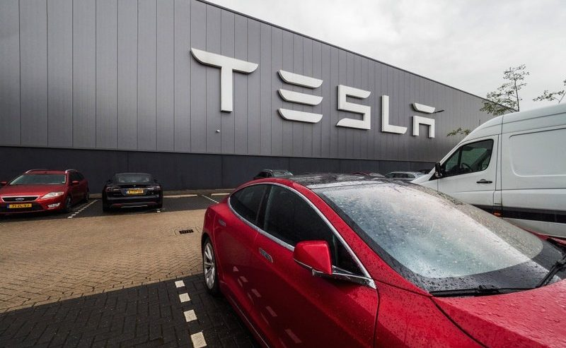 Why Germany Is a Terrible Choice for the Newest Tesla Gigafactory