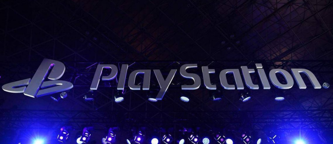 Footage of First Confirmed PlayStation 5 Game Godfall Leaks Online