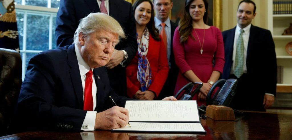 Why the Stock Market Shouldn't Take Trump's Bait on 'Tax Cuts 2.0'