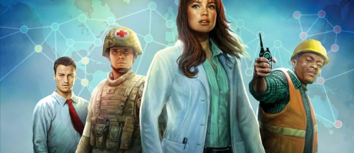 Here's Why Epic Mysteriously Axed This Week's Game Store Freebie