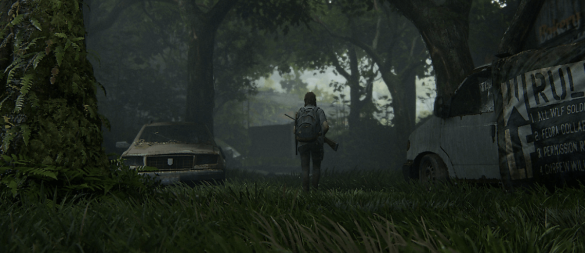 The Last of Us Part 2 Release Date Is Finally Set, But Will Anyone Play It?