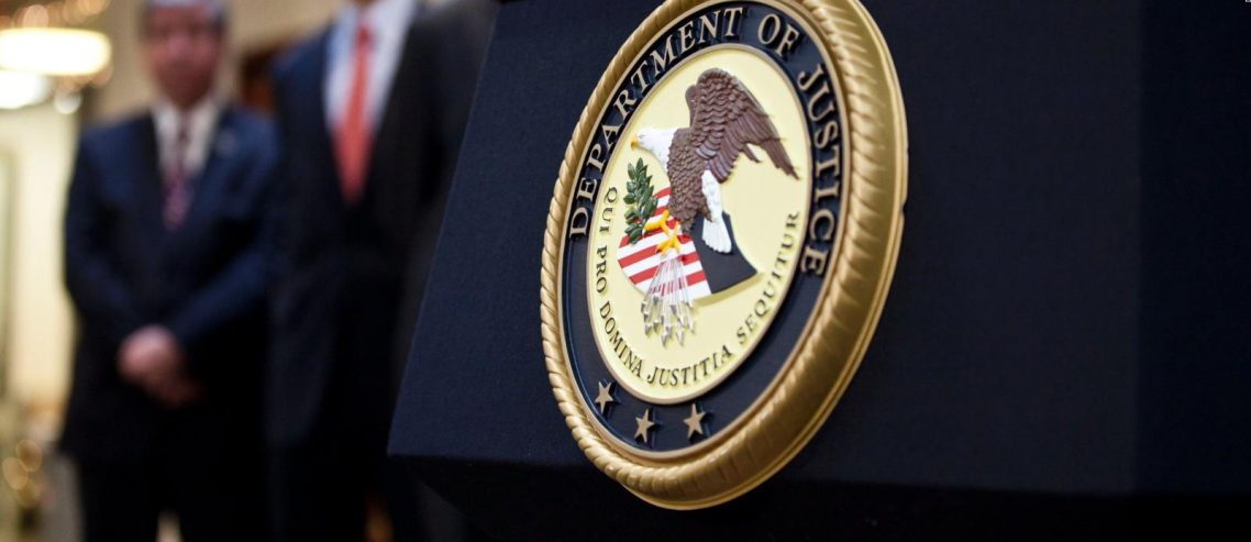 5 Chinese nationals among those charged with cyberhacking that victimized over 100 people and companies worldwide